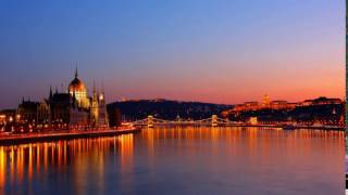 Gypsy songs from hungary -