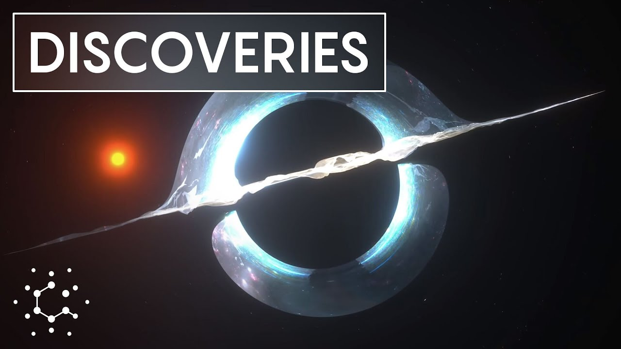 Download 2020's Biggest Breakthroughs in Physics