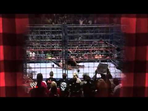 Mick Foley 2012 WWE Titantron with TNA theme