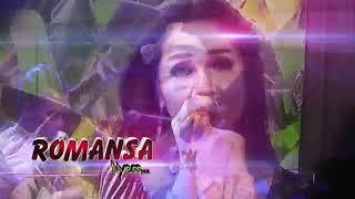Download lagu ROMANSA nyeesss DARI MATA by EDOT ARISNA