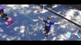 1 Iunie - Kids Fest Asociatia Tinerilor din Herculane