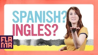 Baixar Spanish Words That Don't Exist In English - Joanna Rants