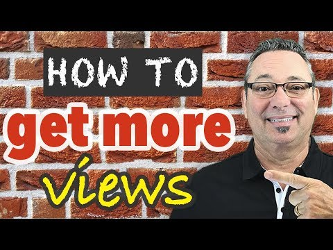 How To Use Google Adwords To Get More Views