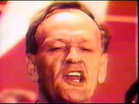 1993 Progressive Conservative Party of Canada Election Ad
