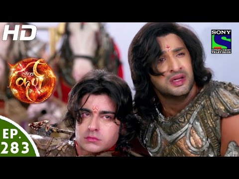 Mahabharat star plus karna wife sexual dysfunction