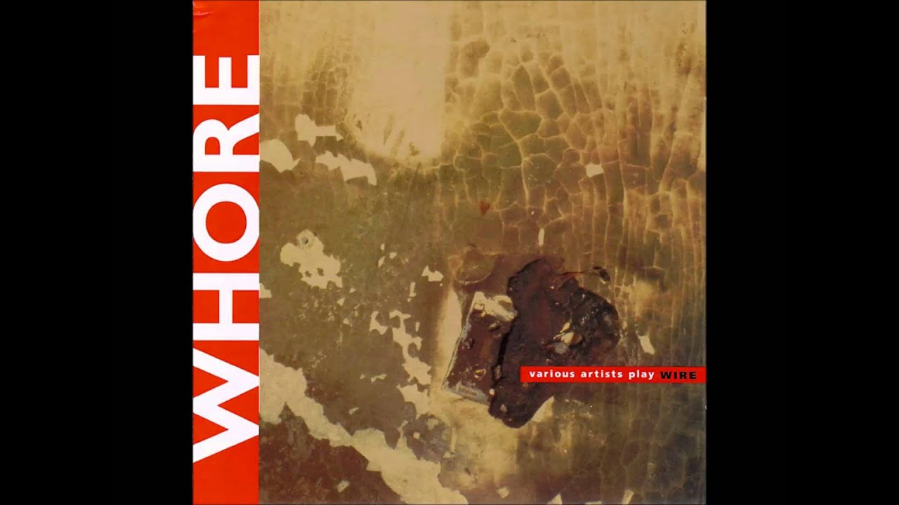 The 10 best Wire covers, according to Wire | Dummy Mag