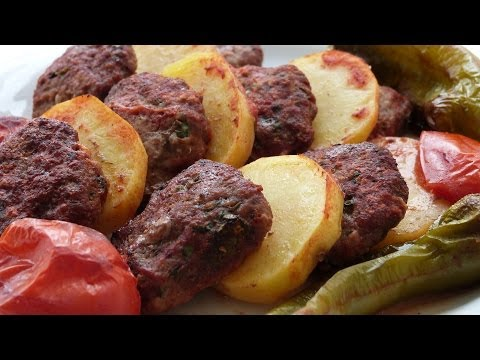 How to cook meatballs without sauce in oven