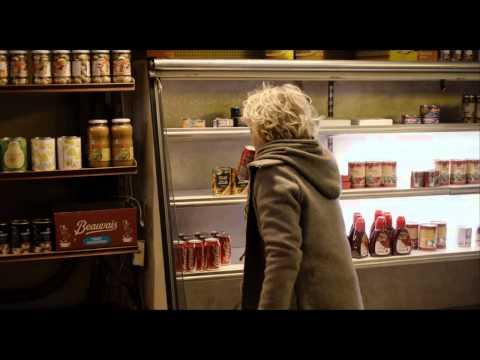 Emma & Julemanden (2015) officiel teasertrailer HD from YouTube · Duration:  1 minutes 22 seconds