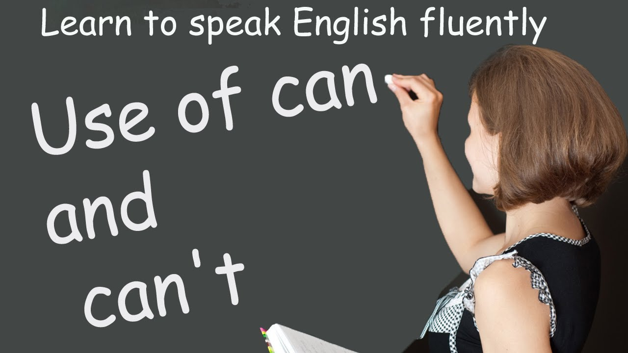 common errors in english grammar with explanation pdf
