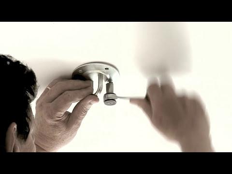Adamo en peru dando un servicio triacuteo - 3 1