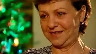 Marturia unei femei care s-a vindecat de cancer