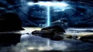 Above & Beyond feat. Miguel Bosé - Sea Lo Que Sea Será (Mÿon & Shane 54 Summer Of Love Mix)