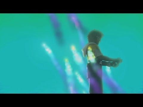 The Great Final Fantasy Medley II (69 Tracks) - Full Album