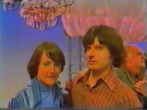 """Download """"The Muppet Show""""  Season 1  CREW VIDEO 1976"""