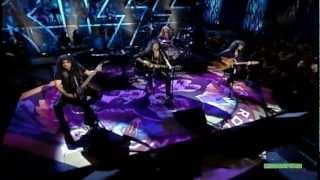 "KISS  ""Unplugged "" Comin' Home"