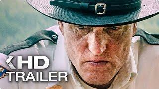 THREE BILLBOARDS OUTSIDE EBBING MISSOURI Trailer German Deutsch (2018) streaming