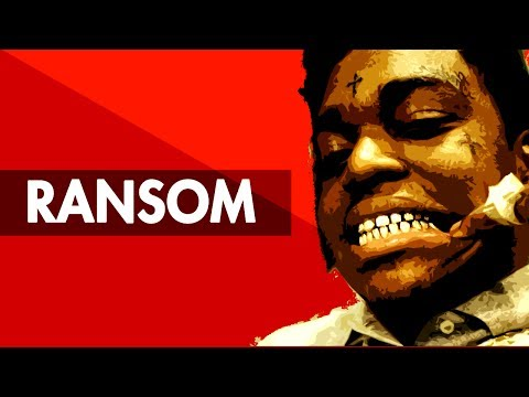 RANSOM Dope Trap Beat Instrumental 2017  Crazy Hard Rap Hiphop Freestyle Trap Type Beat  Free DL
