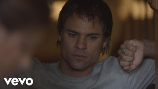 """Angels & Airwaves - Clever Love (Official Video) From The Movie """"Love"""""""