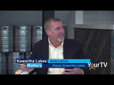How Kawartha Lakes Micro Breweries are pivoting