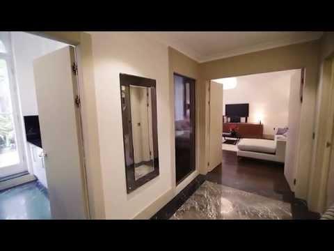 Knightsbridge Suite: Claverley Court by Maykenbel Properties - Highlights Video