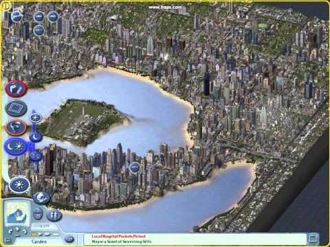 5 Reasons To Go Back To SimCity 4 [Opinion]