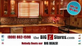 Jsi Cabinets 1-800-862-1590 Rta Cabinets Chicago