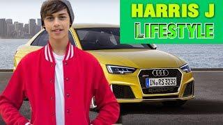 Video Harris j Lifestyle, Girlfriend, Cares, House, Awards,  Net Worth, Biography 2018 download MP3, 3GP, MP4, WEBM, AVI, FLV Juli 2018