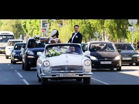 Модные свадебные платья 2015 - новинки от CABOTINEиз YouTube · Длительность: 1 мин30 с