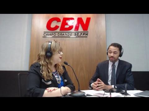 RCN Notícias (21/03)