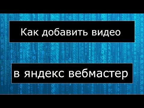 ПАРНУХА су - смотреть бесплатно парнуху, русская парнуха
