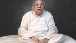 Siddha Yoga Mantra Diksha (REAL INITIATION) - Guru Siyag & Baba Shri Gangai Nathji Yogi