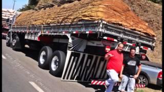 So pra quem gosta de Caminhão #Lukinha Mistura :D