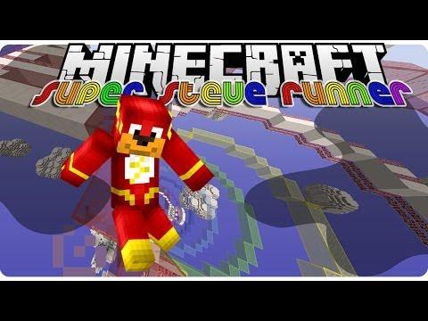 Muerte y risa sin parar slime dropper doovi - Minecraft boquete ...