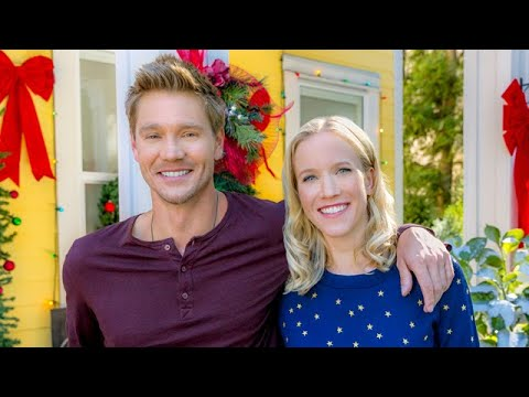 The Road To Christmas.Tinsel Trivia Road To Christmas Hallmark Channel