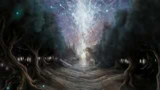 MezzoSangue - 10 - Senza Dio Né Stato