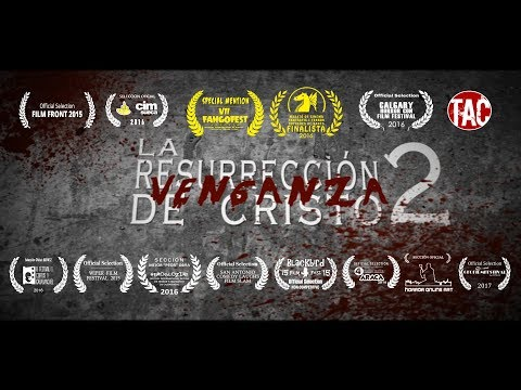 la-resurrección-de-cristo-2:-venganza
