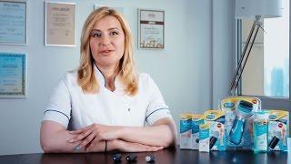 Советы мастера педикюра о профессиональном уходе за ногами дома\ Новинки от Scholl