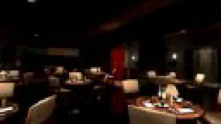 GTA VC 3D Render movie_hotel_interior_360
