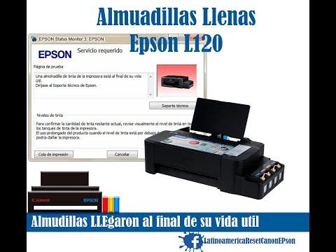 reset-epson-l120-descargar-programa-gratis--solucionar-error-de-comunicacion
