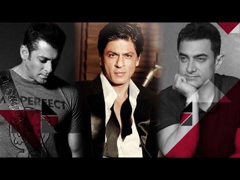Salman Khan CHOPS Off Sooraj-Athiya's 'Hero' By Half An Hour   Bollywood News in 1 minute fragman