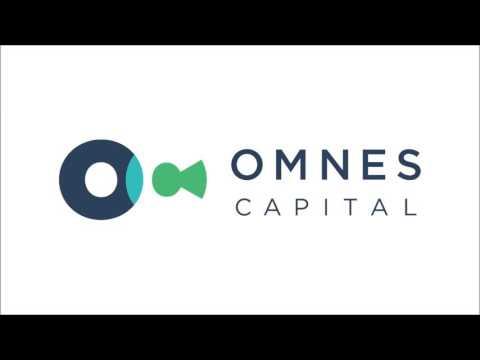 """""""Les confidentiels business de Capital Finance"""" du 08/03 - Radio Classique"""