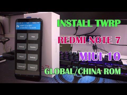 begini-cara-install-twrp-redmi-note-7-rom-global-atau-china-lewat-pc