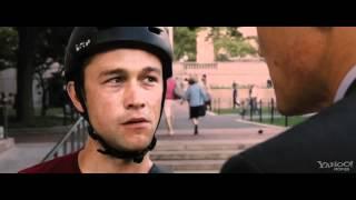 Отменная погоня  трейлер 2012[HD]
