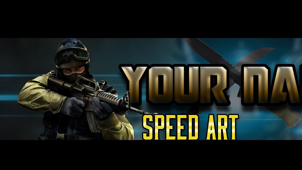 Csgo Speed