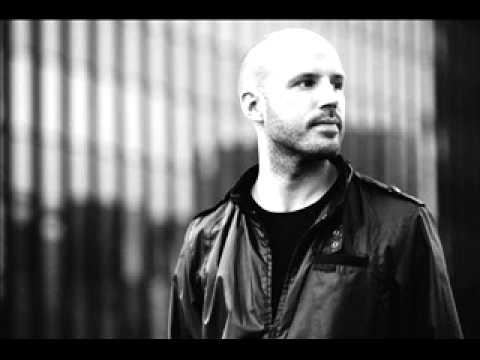 Schiller - Let It Rise Mit Midge Ure