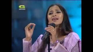 Jokhon Ami Thakbo Na by Liza   যখন আমি থাকবো না   Bangla Song (CloseUp1 2008)
