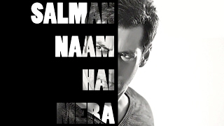 salman khan photo editing in photoshop