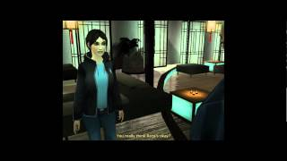 Dreamfall The Longest Journey Walkthrough Part 5 (The Fringe & Room 201) [HD](Part 5 The Fringe & Room 201 [HD], 2013-10-01T23:12:25.000Z)