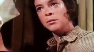 Video Little house on the prairie season 1 download MP3, 3GP, MP4, WEBM, AVI, FLV Oktober 2018