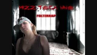 Mizz Teck Nine -  KINGZ OF SPLATTA - EIN SPIEL 2 mp3